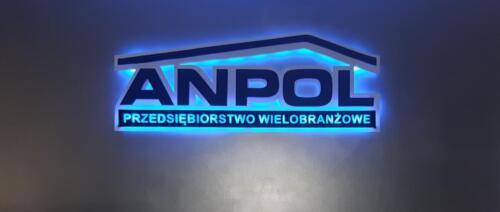 logo-anpol