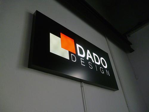 Logo-podswietlane-Dado-Warszawa