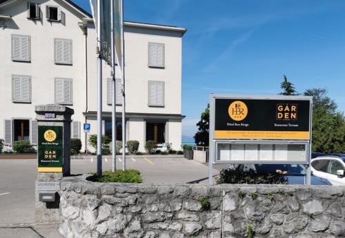gabloty-hotel