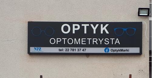 kaseton optyk-marki (1)