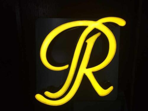litrka r