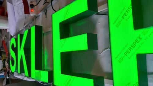 sklep-litery-zielone